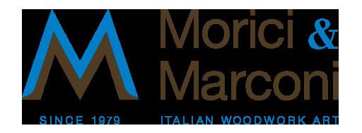Morici e Marconi